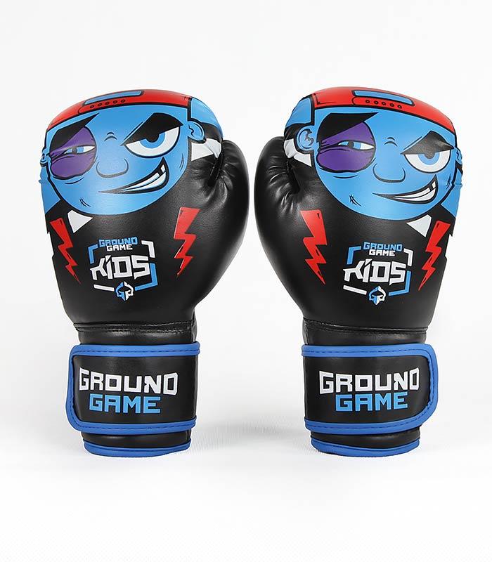 """Boxerské rukavice """"Prodigy"""" 8 oz"""