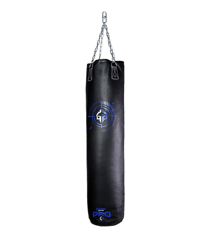 "Boxerský vrece 180cm ""Knockout Game"""