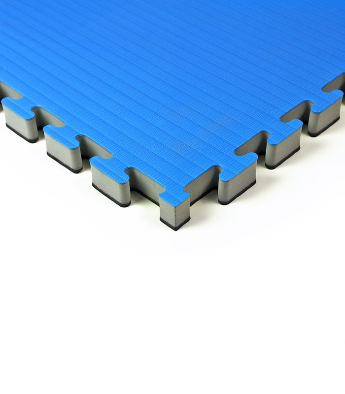 Tréninková podložka puzzle Ground Game Pro 4 cm