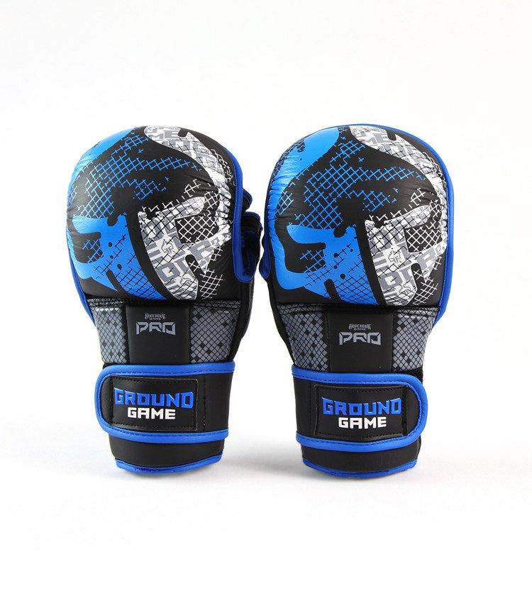 """Tréninkové rukavice MMA PRO """"Cage"""""""