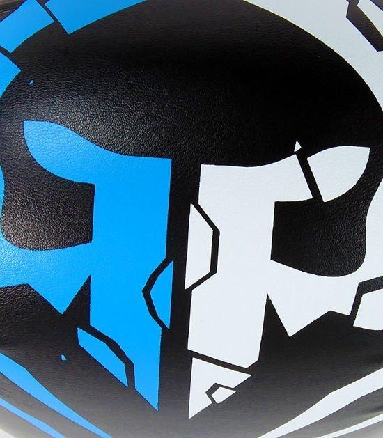 "Boxerské rukavice Ground Game ""Logo"" 10 oz"
