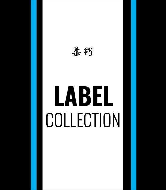 """Kolekce Ground Game """"Label"""""""