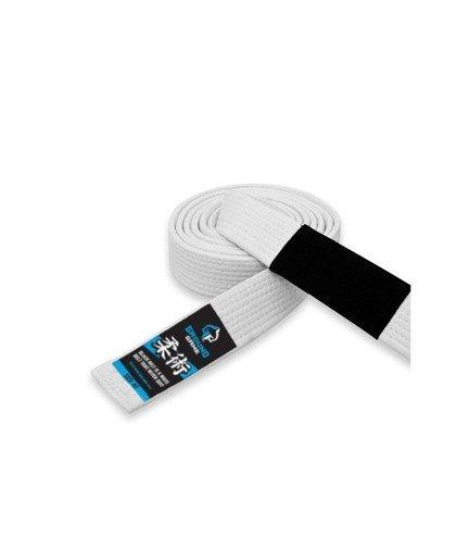 BJJ Belt (White)