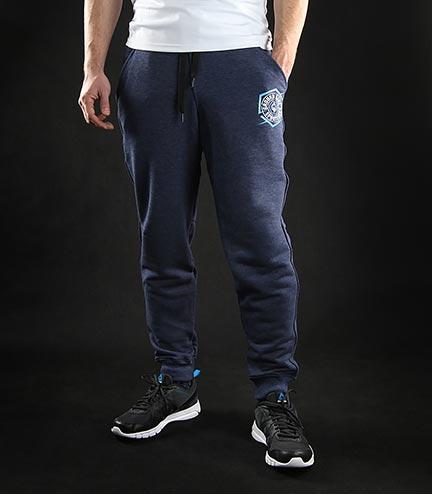 "Sweatpants ""Classic"" Jeans"