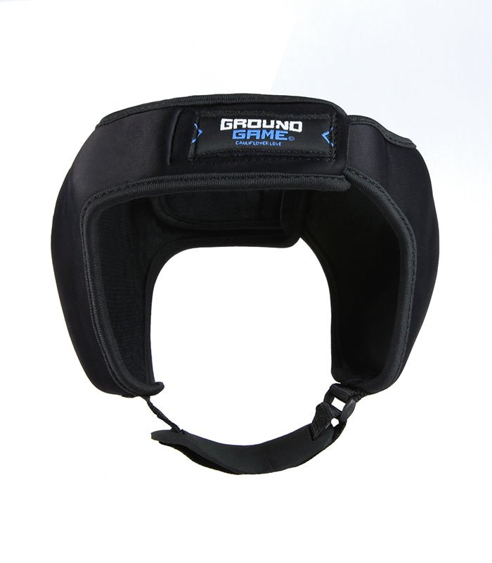 "Ear guard ""Ground Game"""