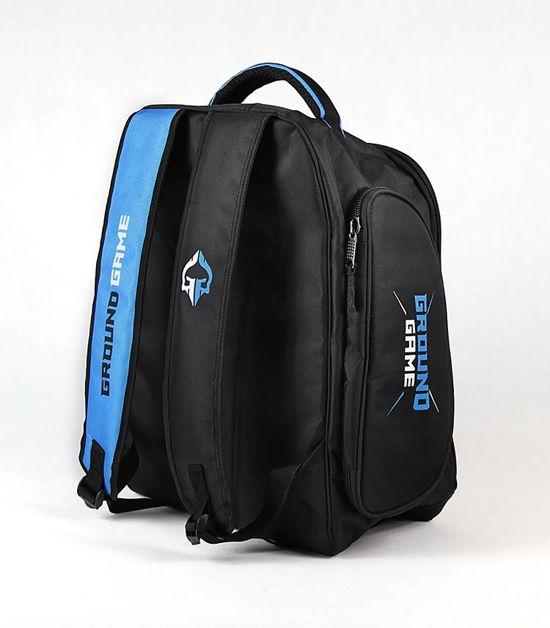 "Backpack ""Ikizama Small"""