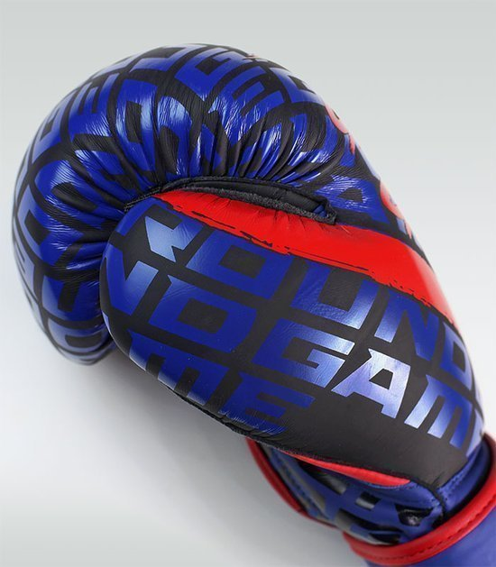 """Boxing Gloves """"Impact"""""""
