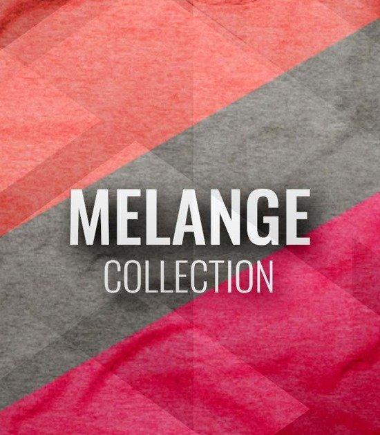 """Collection """"Melange"""""""
