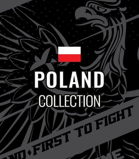 """Collection """"Poland"""""""