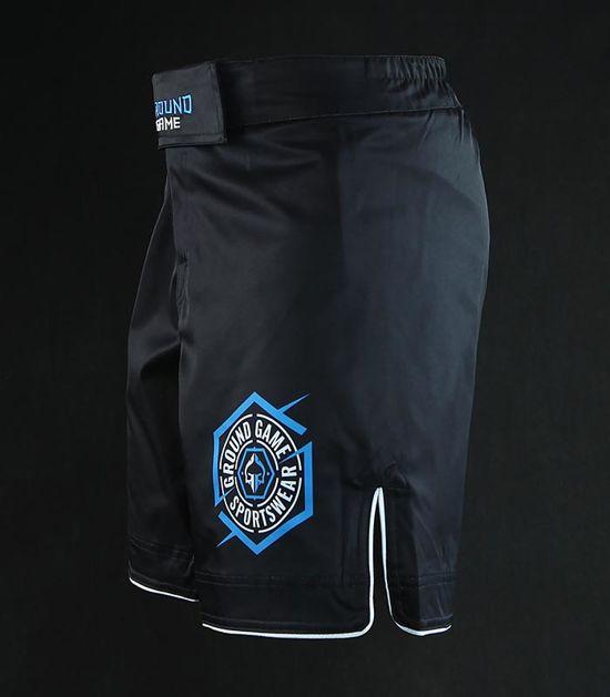 "MMA Shorts ""Classic 2.0"""