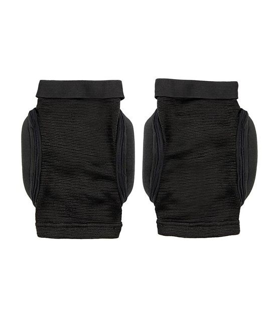 """Muay Thai Knee pads """"Knockout Game"""""""