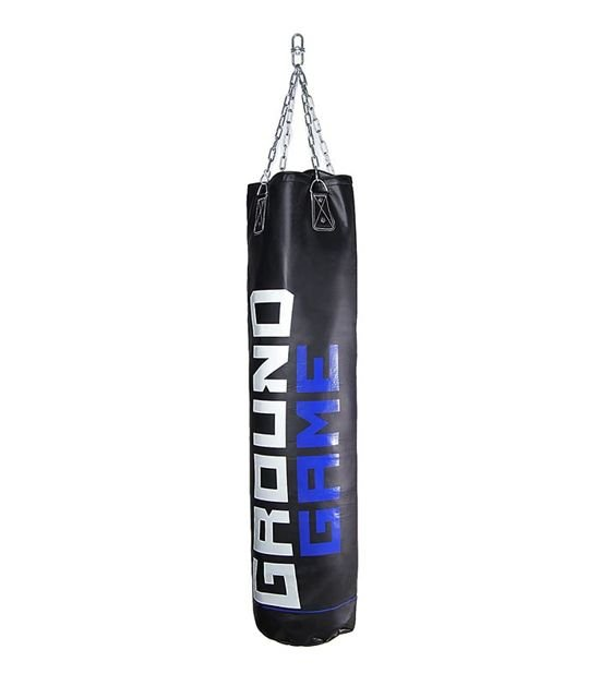 "Punching bag 150cm ""Knockout Game"""