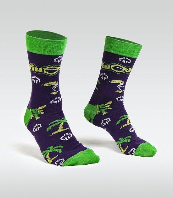 "Socks ""Rio"""