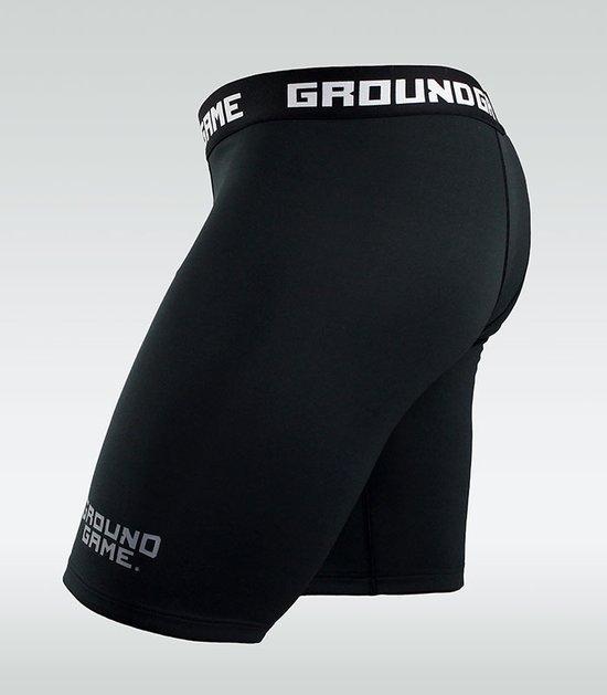 "Vale Tudo Shorts ""Athletic Shadow"""