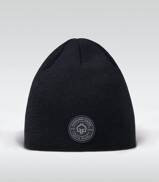 "Winter Hat ""Prime"""