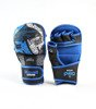 """MMA Sparing Gloves """"Cage"""""""