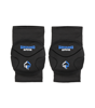"""Grappling/ BJJ Knee Pads """"Ground Game"""""""