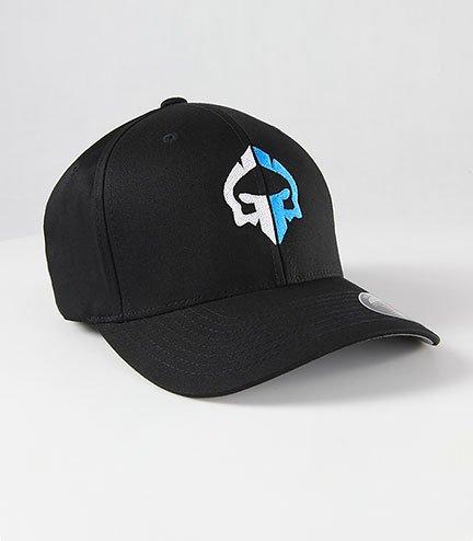 "Czapka ""GG Logo"""