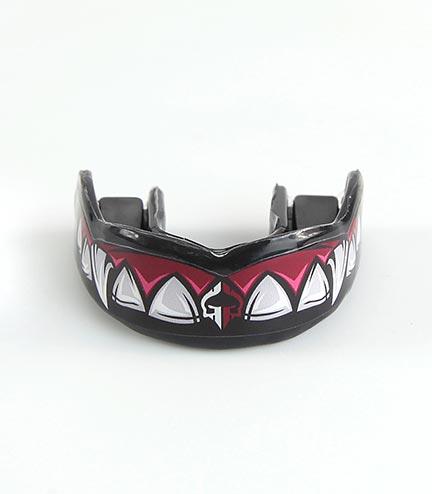 """Ochraniacz na zęby """"Teeth PRO"""""""