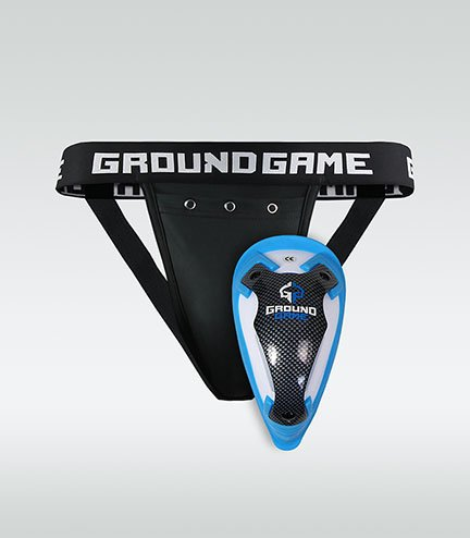 "Suspensor ""Ground Game Pro"""