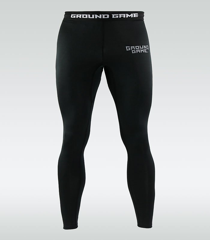 "Legginsy ""Athletic Shadow"""