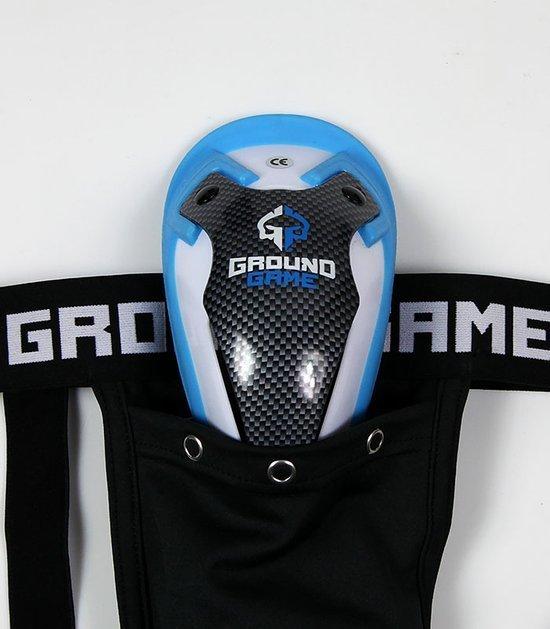 "Suspensor ""Ground Game Pro"""