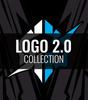 "Kolekcja ""Logo 2.0"""
